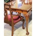 Century-Dining-table-w6-Chairs_93340E.jpg