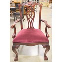 Century-Dining-table-w6-Chairs_93340G.jpg