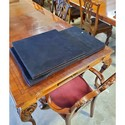 Century-Dining-table-w6-Chairs_93340H.jpg