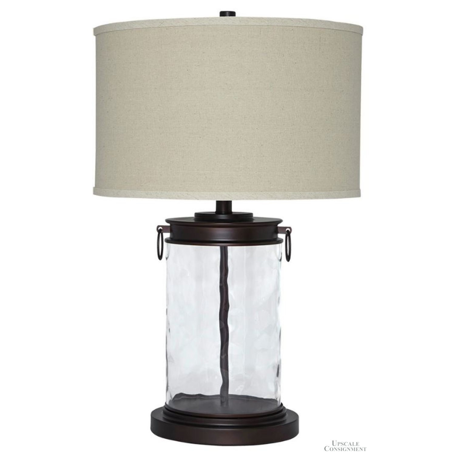 Clear-Wave-Glass-Table-Lamp_88348A.jpg