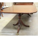 Councill-Craftsman-Traditional-Dining-Set_92362C.jpg