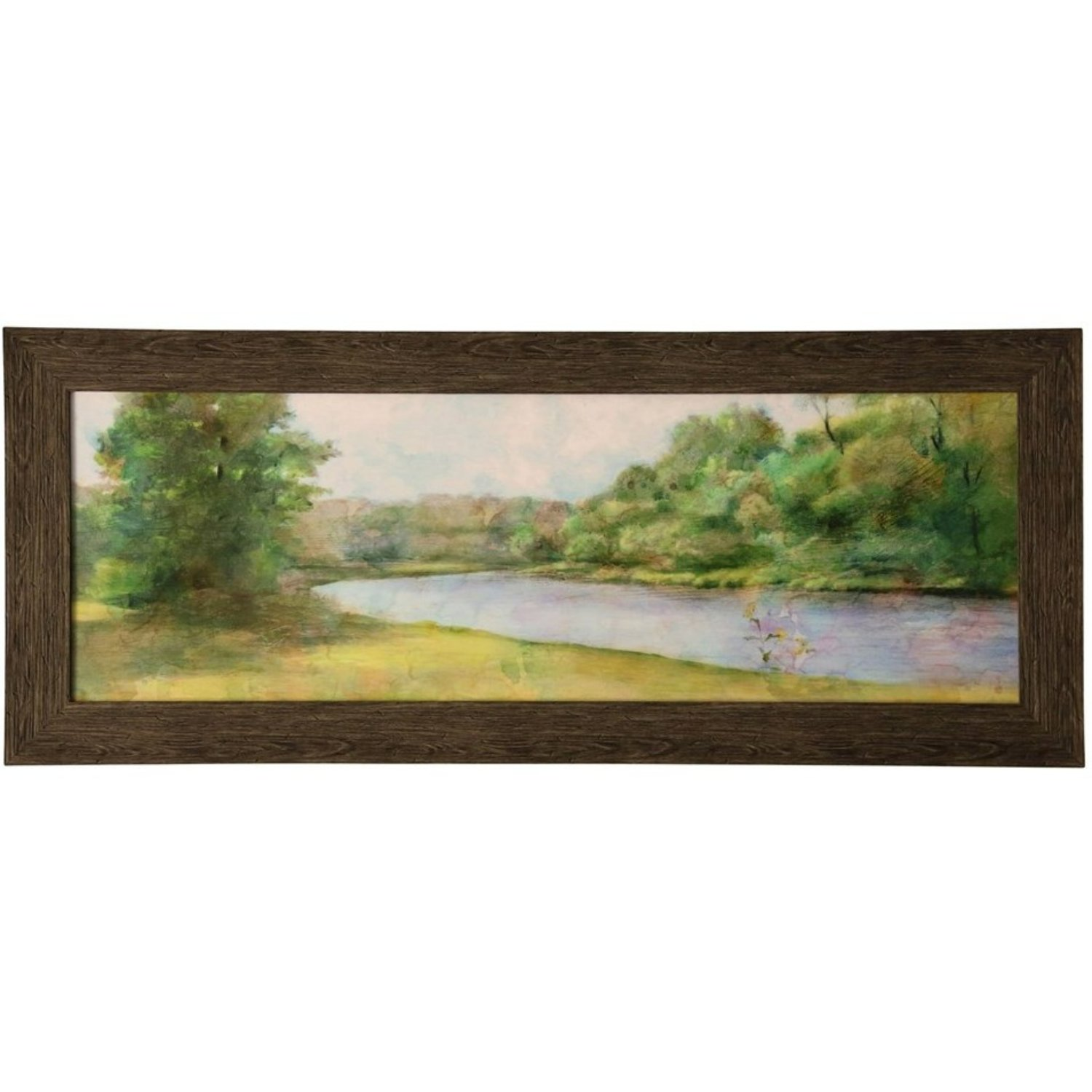 Creekside-Framed-Print_74073A.jpg