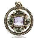 David-Yurman-Sterling-Silver--18K-Gold-Amethyst---Prasiolite-Pendant-Enhancer_92813A.jpg