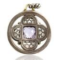 David-Yurman-Sterling-Silver--18K-Gold-Amethyst---Prasiolite-Pendant-Enhancer_92813D.jpg