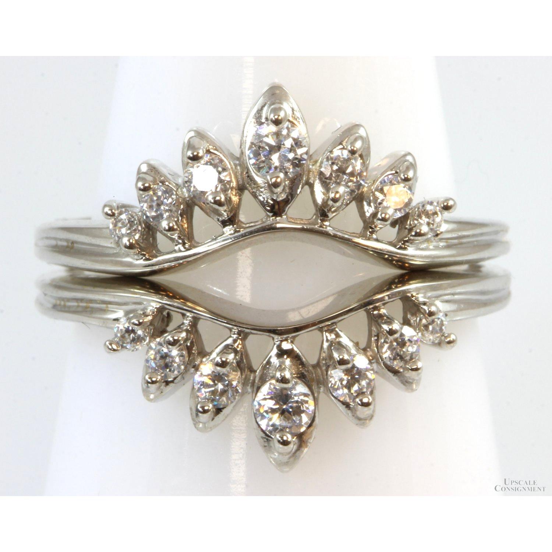 Diamonique-14K-Gold-Cubic-Zirconia-Enhancement-Ring-Guard-Wrap_91650A.jpg