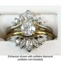 Diamonique-14K-Gold-Cubic-Zirconia-Enhancement-Ring-Guard-Wrap_91650B.jpg