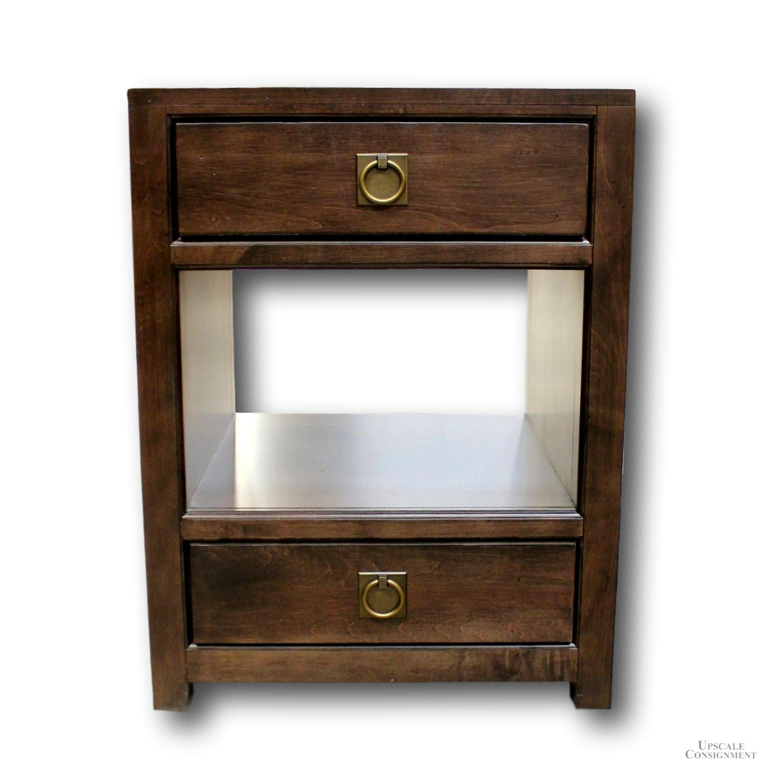 Ethan-Allen-Dark-Finish-Nightstand_81928A.jpg