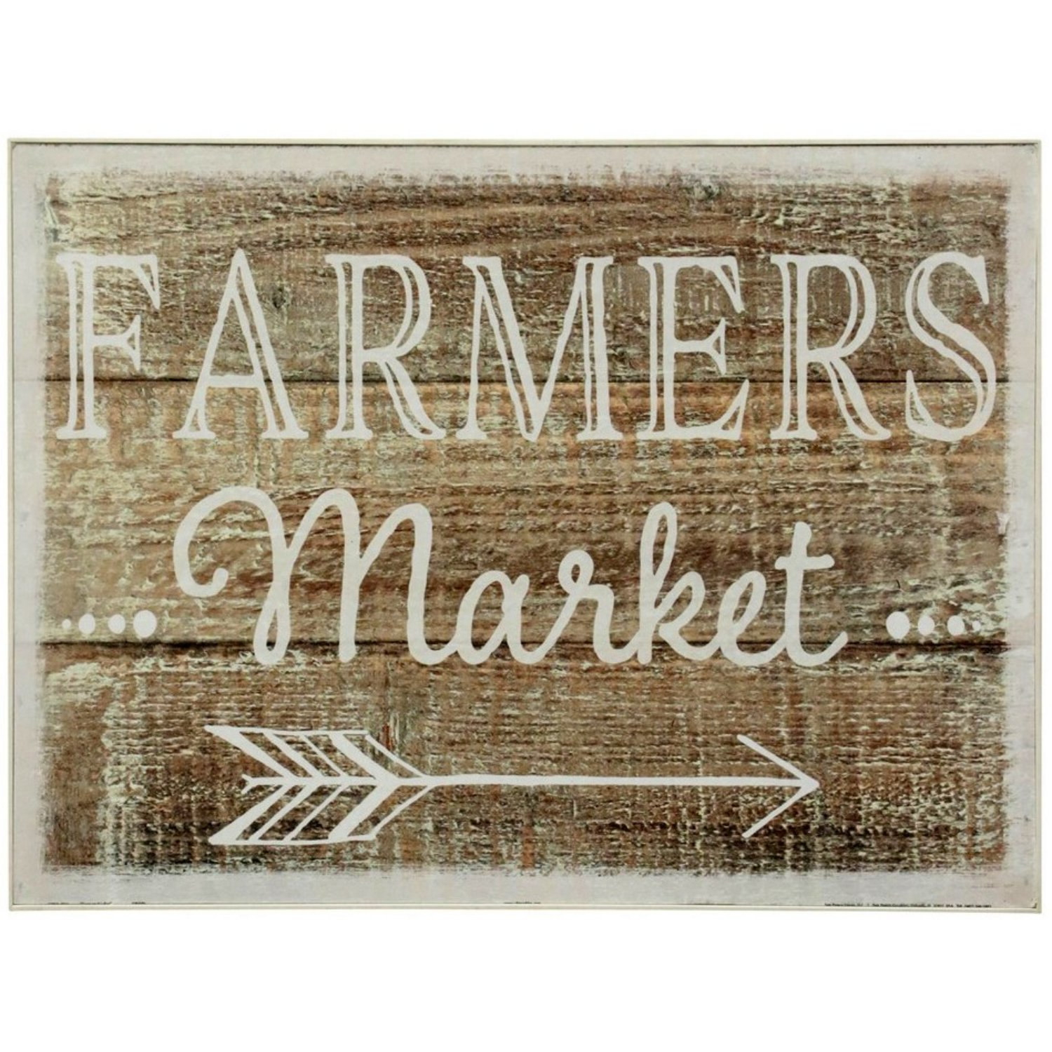 Farmers-Market-Color-Washed-Artwork_75782A.jpg