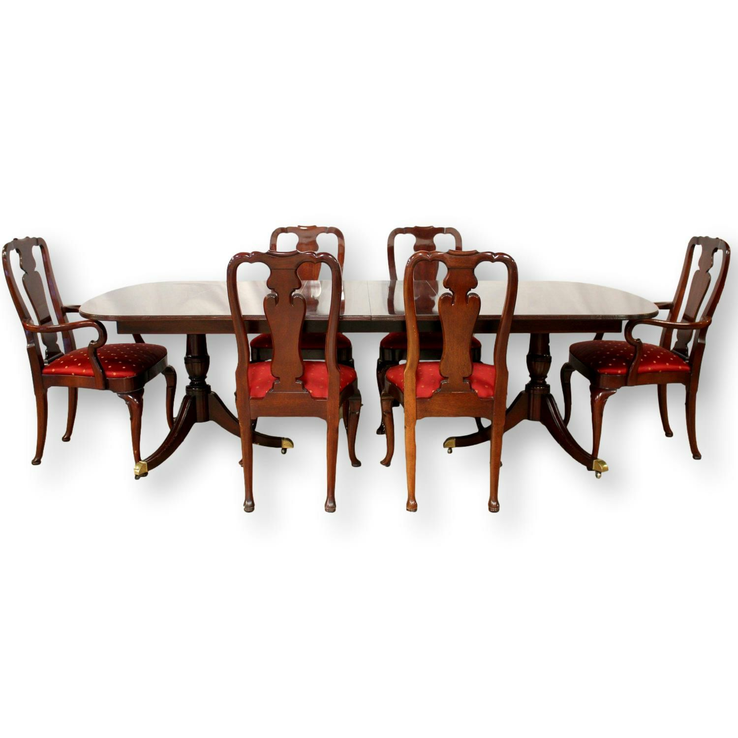 Flame-Mahogany-Dining-Table-w6-Chairs_92473A.jpg