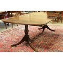 Flame-Mahogany-Dining-Table-w6-Chairs_92473C.jpg