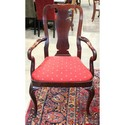 Flame-Mahogany-Dining-Table-w6-Chairs_92473D.jpg