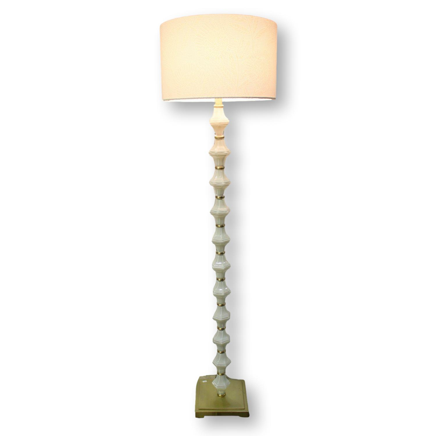 Floor-Lamp---White-wGold-Spacers_91962A.jpg