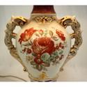 Floral-Trophy-Table-Lamp_91468C.jpg