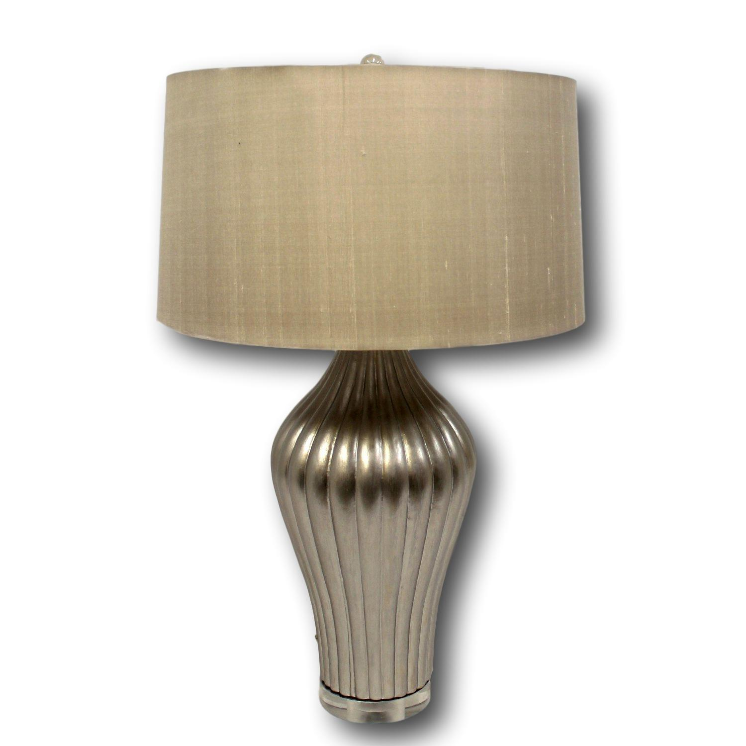 Fluted-Silver-Table-Lamp_88718A.jpg