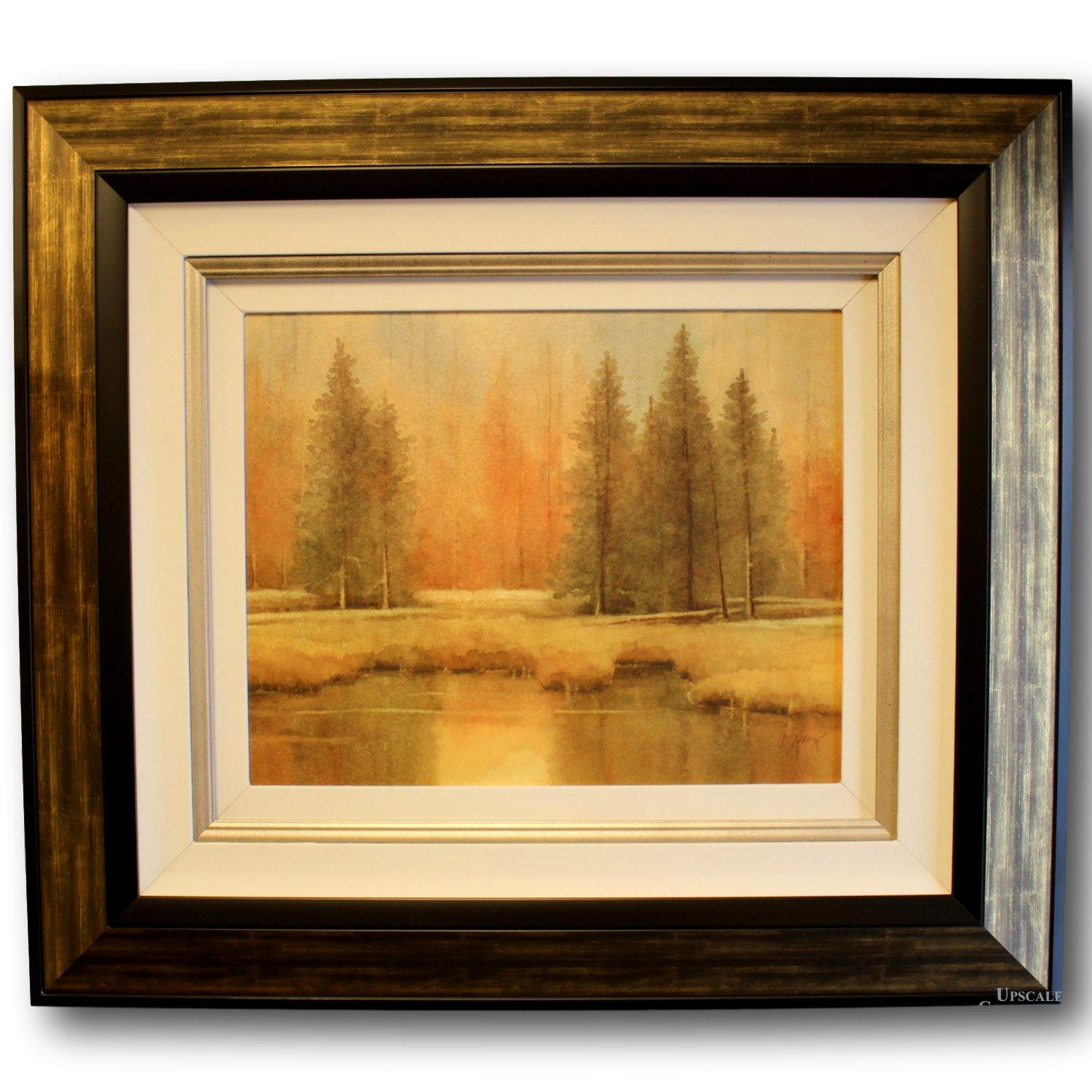 Framed-Art---Meadow-Pines_86871A.jpg