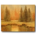 Framed-Art---Meadow-Pines_86871B.jpg