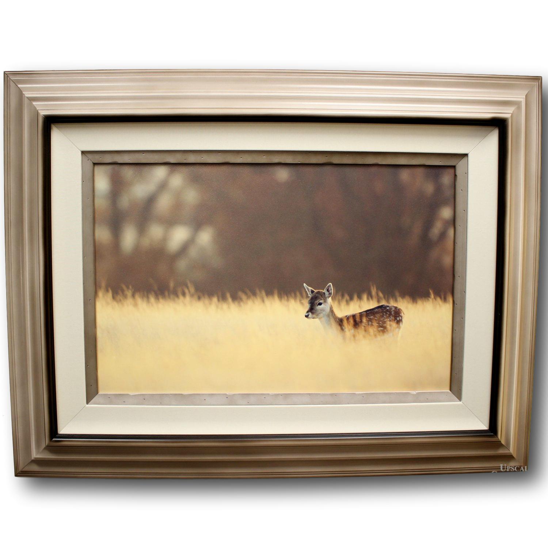 Framed-Art---Small-One_86867A.jpg
