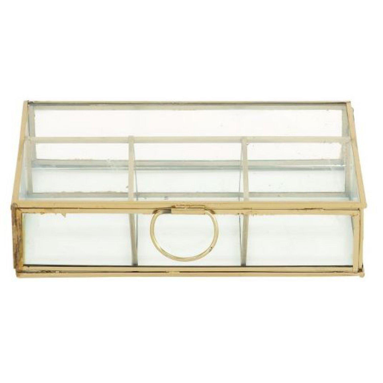 Glass-Jewelry-Box-2h-x-9w_75536A.jpg