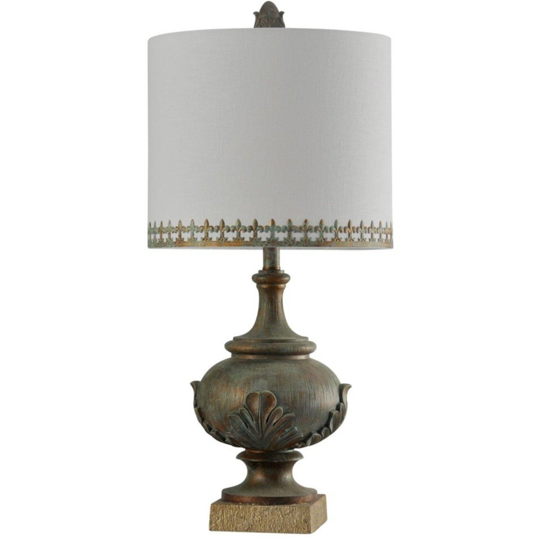 Gold-Verdigris-Table-Lamp_77663A.jpg