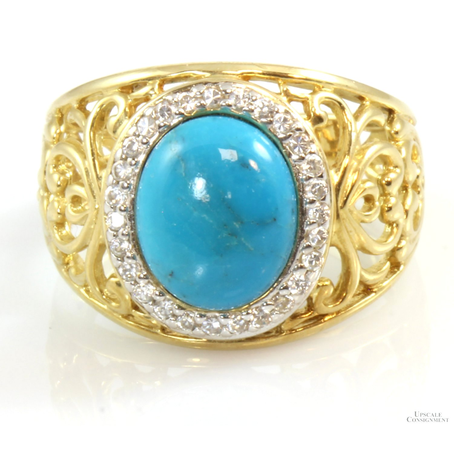 Gold-over-Sterling-Silver-Filigree-Turquoise-Ring_90692A.jpg