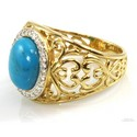 Gold-over-Sterling-Silver-Filigree-Turquoise-Ring_90692B.jpg