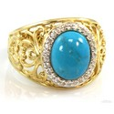 Gold-over-Sterling-Silver-Filigree-Turquoise-Ring_90692C.jpg