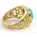 Gold-over-Sterling-Silver-Filigree-Turquoise-Ring_90692D.jpg