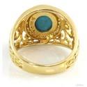 Gold-over-Sterling-Silver-Filigree-Turquoise-Ring_90692E.jpg