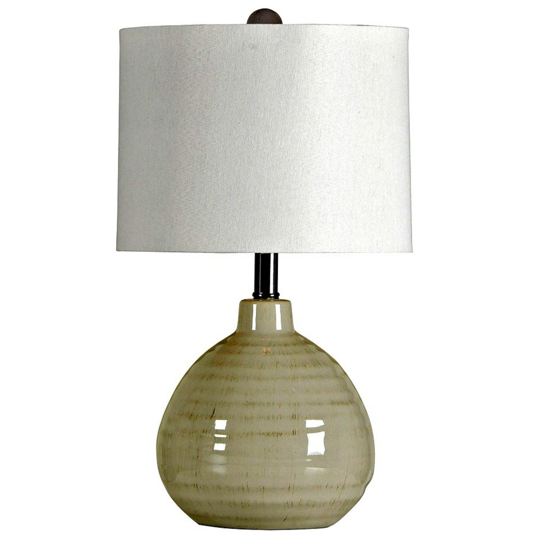 Gray-Ceramic-Lamp-wWhite-Linen-Shade_75038A.jpg