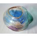 Hand-Blown-Art-Glass-Vase_89501B.jpg