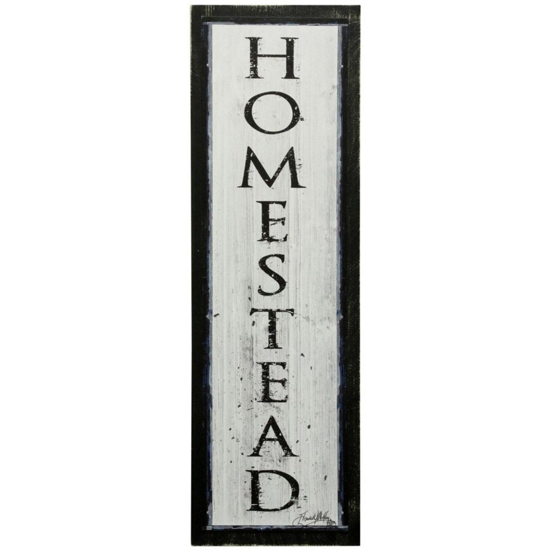 Homestead-Color-Washed-Wood-Artwork_75780A.jpg