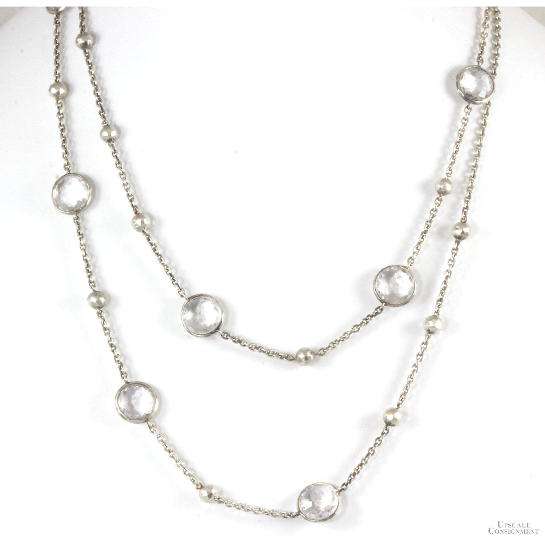 IPPOLITA-Sterling-Silver-Rock-Candy---Rock-Quartz-Station-Necklace_92808A.jpg