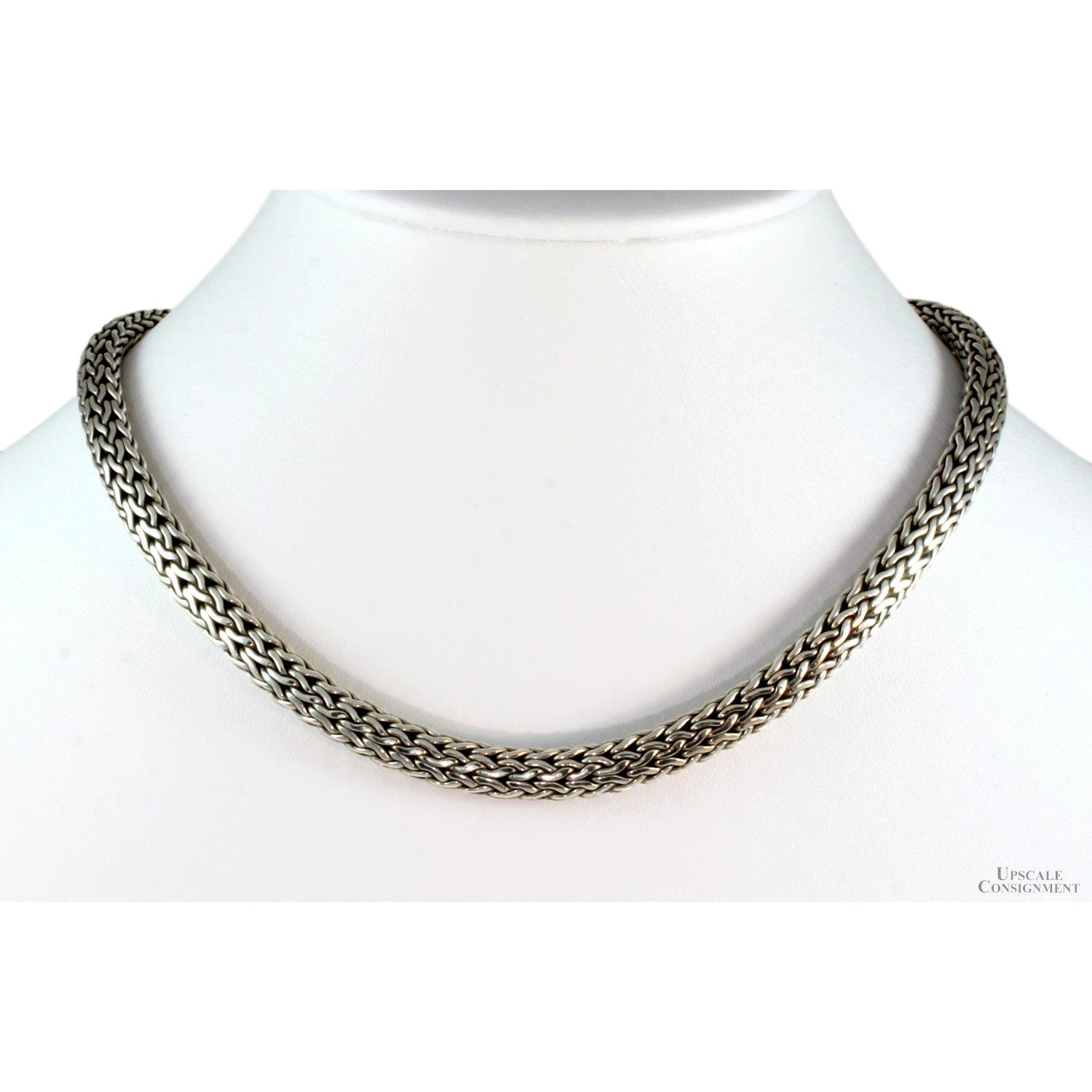John-Hardy-Woven-Wheat-Sterling-Silver-16-Chain-Necklace_88011A.jpg