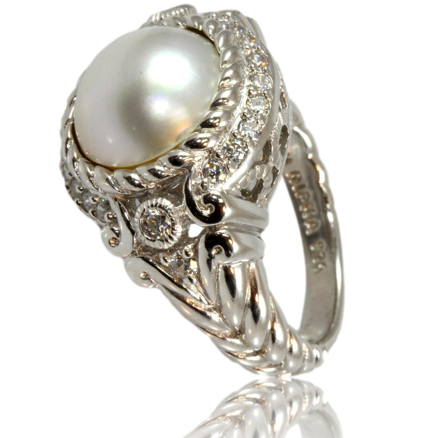 Judith-Ripka-Sterling-Silver-Mabe-Pearl--CZ-Ring_89211A.jpg