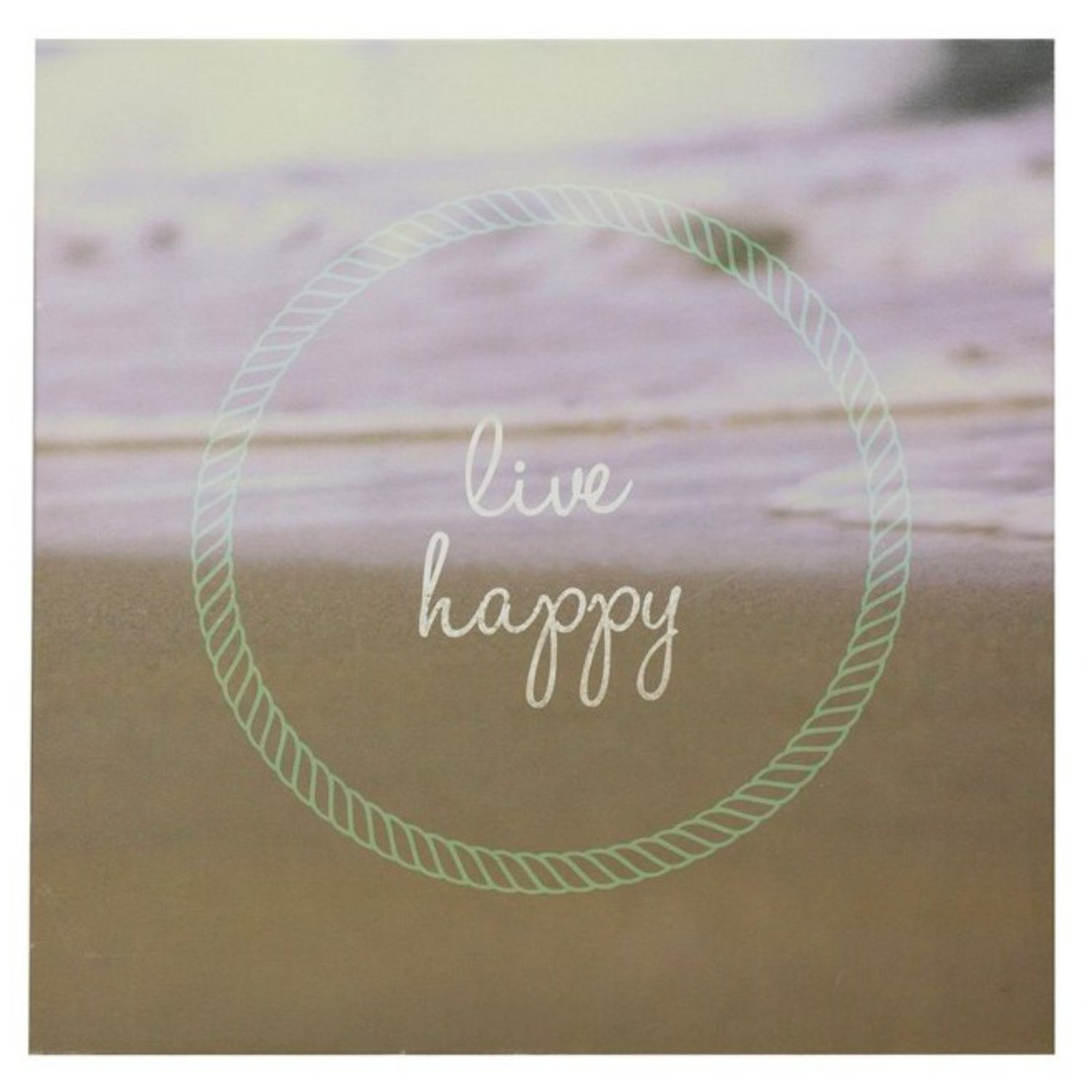 Live-Happy-Canvas-Artwork_74519A.jpg