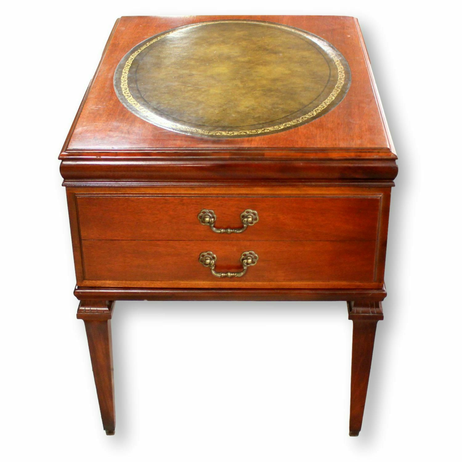 Mahogany-Leather-Top-Vintage-Table_92335A.jpg