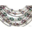 Michael-Dawkins-Multi-Strand-Sterling-Silver-Pearl--Gemstone-Necklace_92809B.jpg