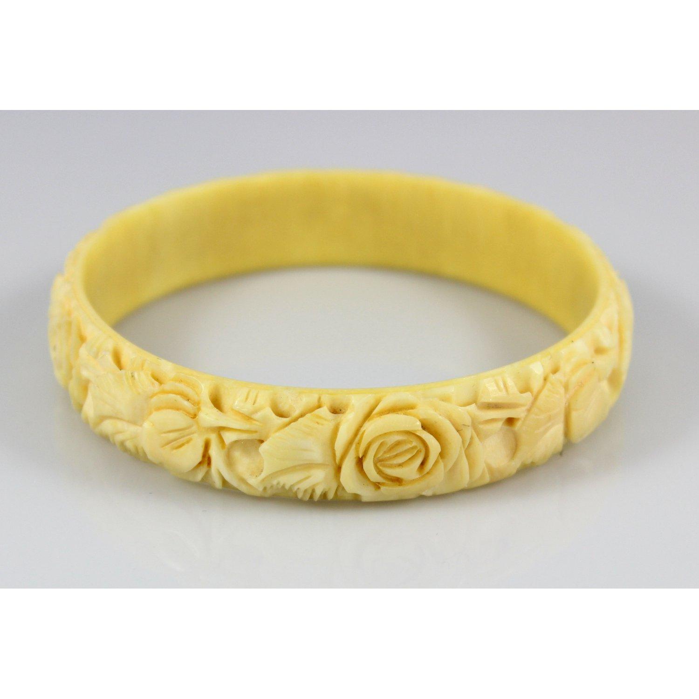 Mid-Century-Miriam-Haskell-Carved-Bangle-Bracelet_74421A.jpg