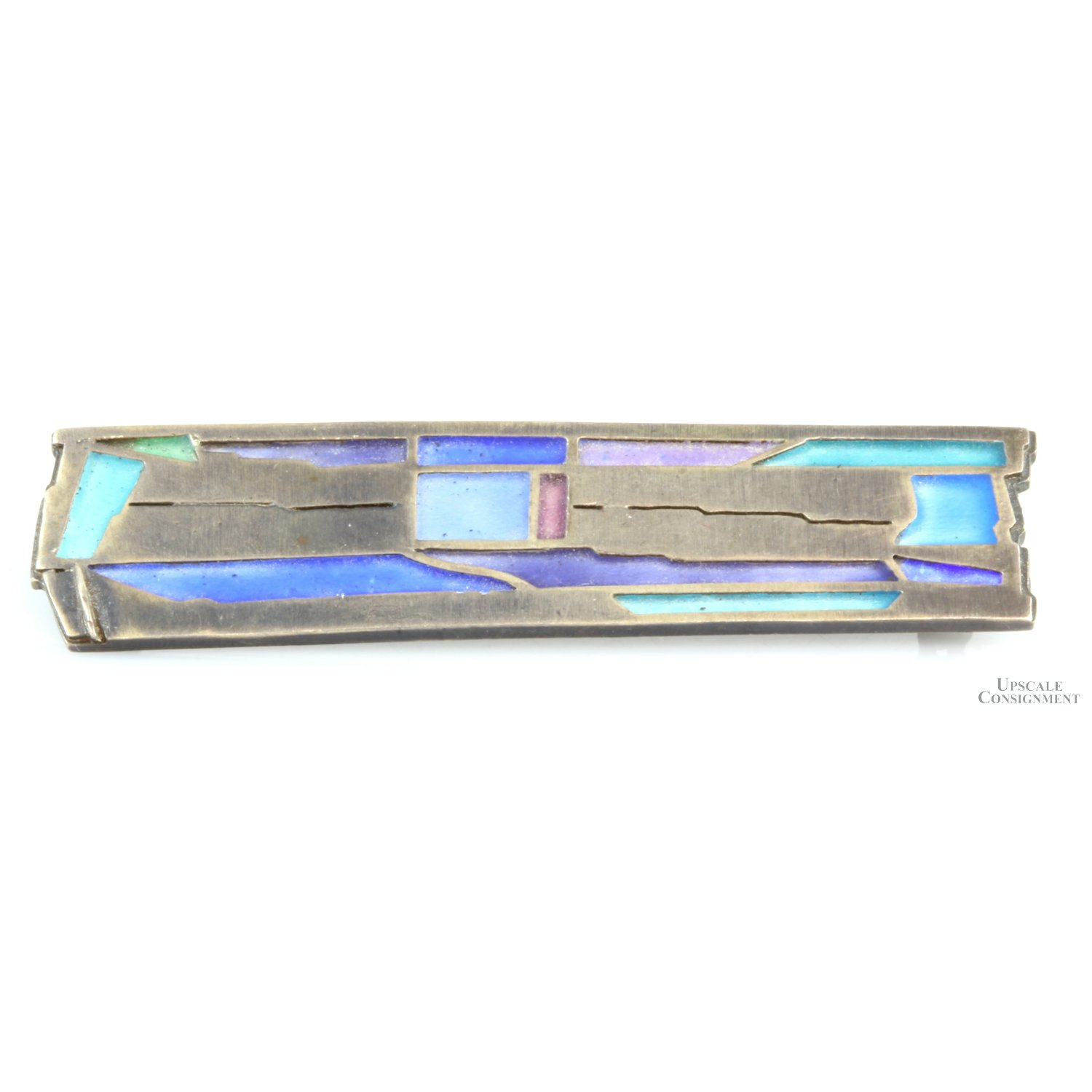 Modernist-Carly-Wright-Sterling-Silver-Champleve-Enamel-Pin-Brooch_92782A.jpg