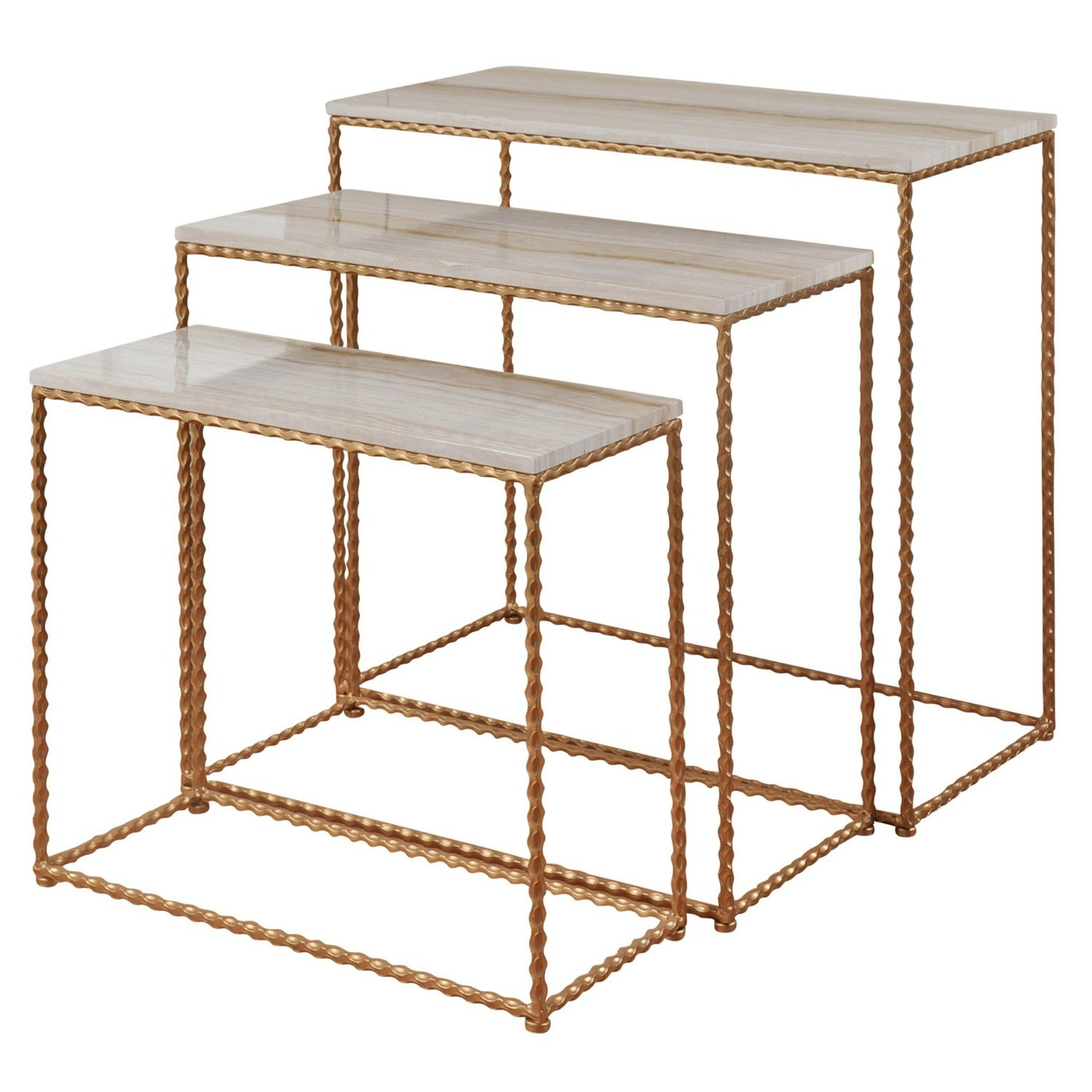 Nested-Set-of-Three-Petite-Console-Tables_78682A.jpg
