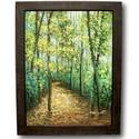 Original-Oil-Painting---Birch-Forest-Path_85565A.jpg