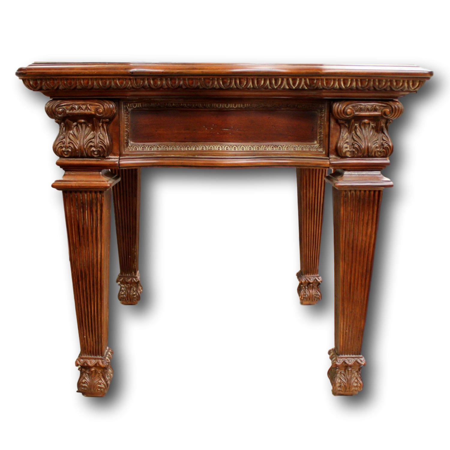 Ornately-Carved-Square-End-Table_88132A.jpg