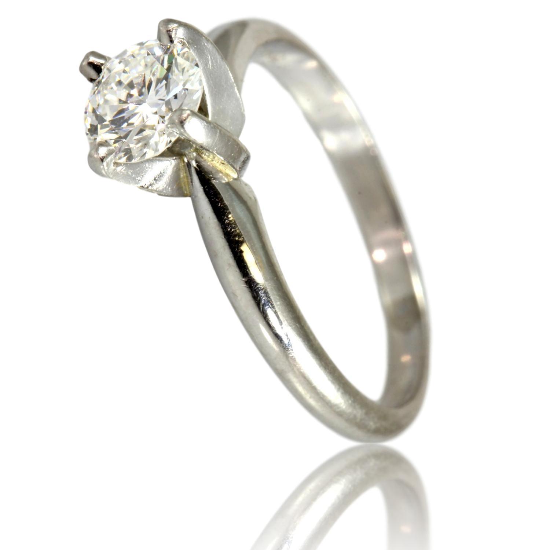 Platinum-.65carat-Brilliant-Diamond-Engagement-Ring_89407A.jpg