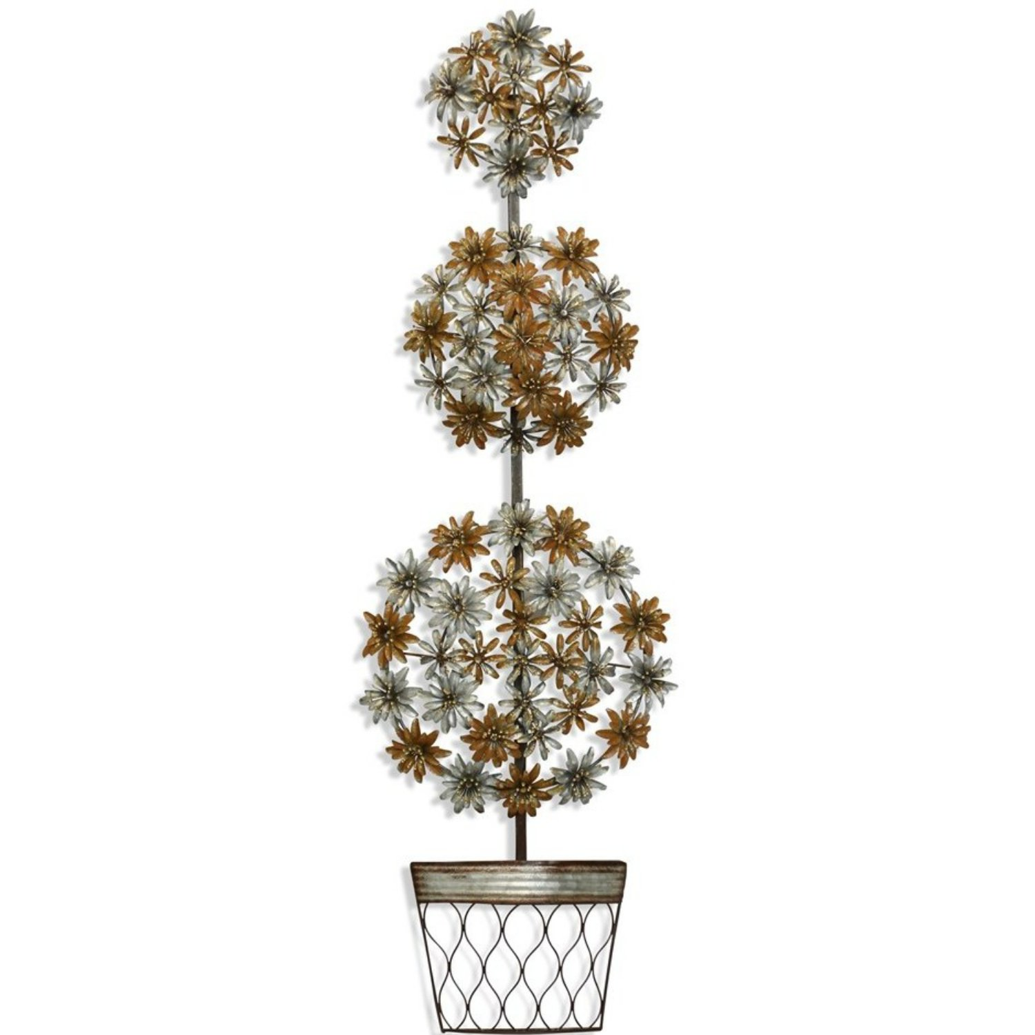 Potted-3-Ball-Topiary-Metal-Wall-Sculpture_71427A.jpg