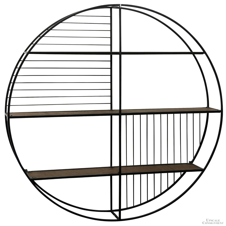 Round-Metal--Wood-Wall-Shelf_87225A.jpg