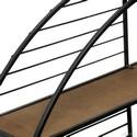 Round-Metal--Wood-Wall-Shelf_87225B.jpg