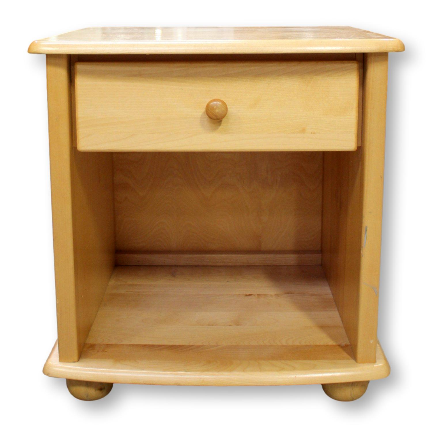 Solid-Maple-Nightstand_93270A.jpg