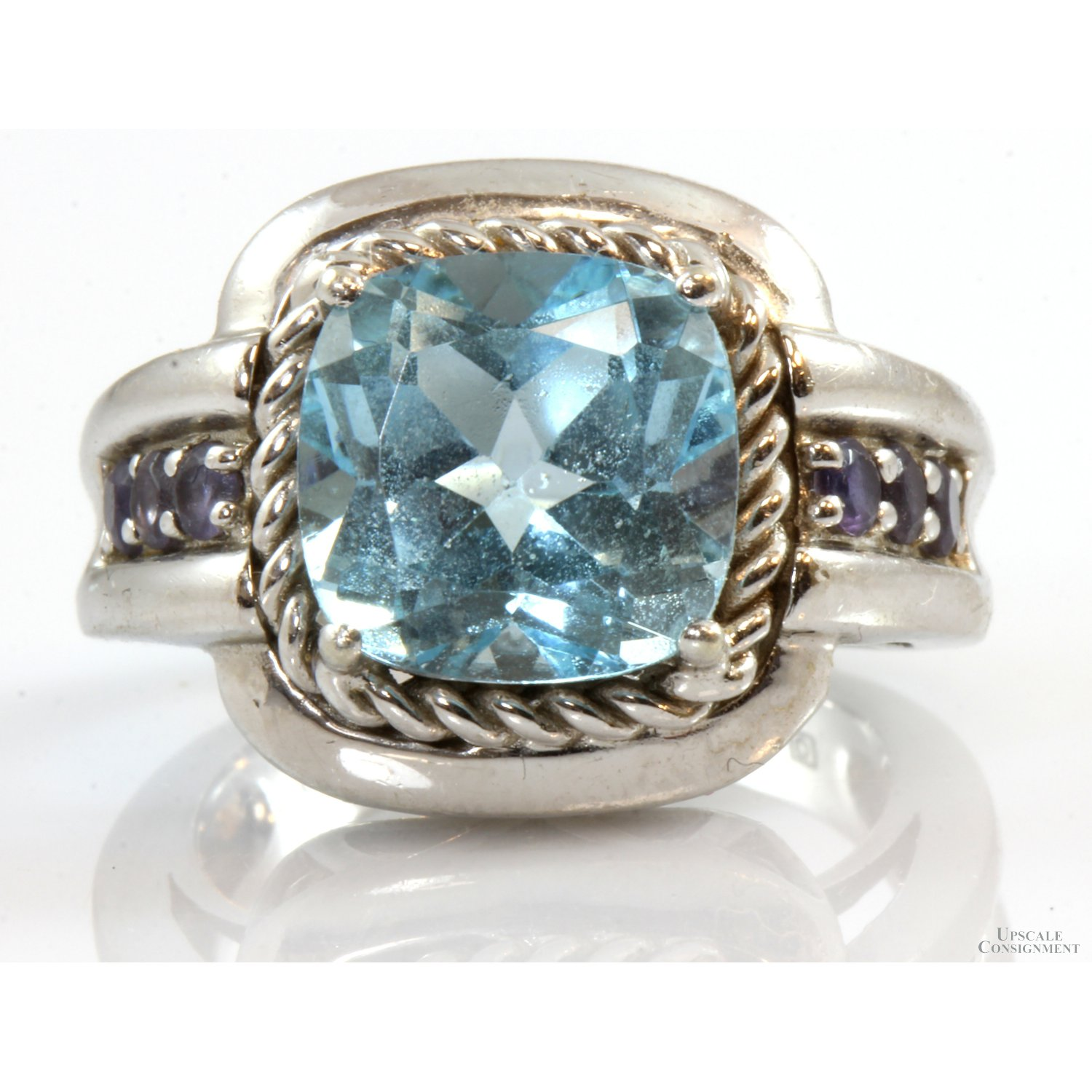 Sterling-Silver-5.39ct.-Blue-Topaz--.3ctw-Iolite-Ring_90663A.jpg