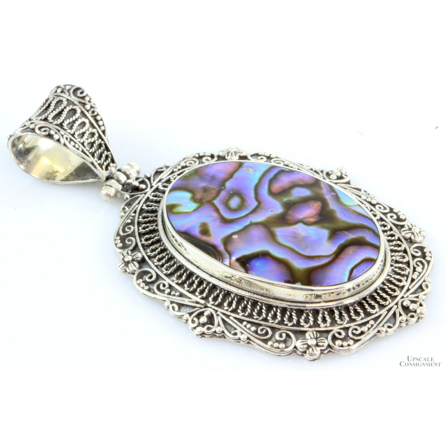 Sterling-Silver-Abalone-Shell-Filigree-Handcrafted-Pendant_92204A.jpg
