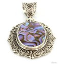 Sterling-Silver-Abalone-Shell-Filigree-Handcrafted-Pendant_92204C.jpg